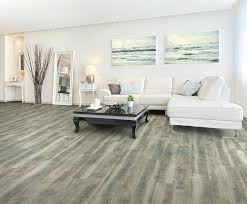 how to clean coretec flooring medium size of reviews plus care and cleaning plus flooring how to clean coretec flooring