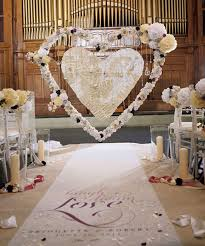 wedding aisle runner walk down the wedding aisle on a runner Wedding Aisle Runner Decorations wedding ceremony ideas using expressions personalized aisle runner wedding aisle runner ideas