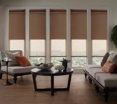 Window Treatment Living Room Window Treatment Styles Fascinating Window Treatment Ideas For