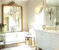 shabby chic small bathroom shabby chic bathroom lighting shabby chic bathroom lighting inspirational bathroom mirror ideas for a small bathroom tubs