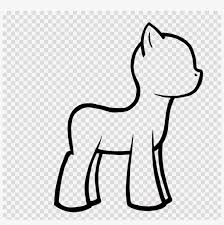 Check this awesome set of my little pony coloring pages including characters known from friendship is magic and equestria girls. Cute My Little Pony Coloring Pages Clipart Rarity Twilight My Little Pony Princess Twilight Pony Coloring Pages 900x860 Png Download Pngkit