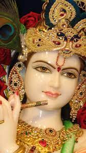 Download Krishna HD Wallpaper For ...