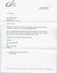 Letter To Board Of Directors Sample Sample Letter Requesting To Be A Board Member As Letter Resignation