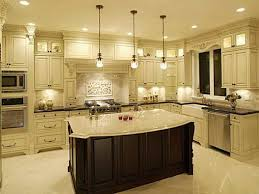 Small Picture Best Colors For Kitchens Best Color For Kitchen Cabinets With