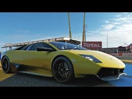 2018 lamborghini murcielago. contemporary 2018 forza motorsport 7  lamborghini murcielago lp6704 sv 2010 test drive  gameplay  and 2018 lamborghini murcielago