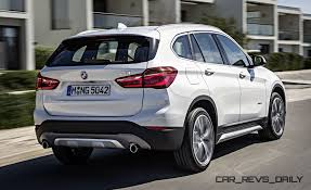 2018 bmw lease rates. exellent bmw full size of bmwbmw x5 7 seater 2016 new bmw x7 images  on 2018 bmw lease rates 0