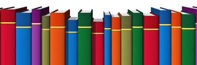 Image result for Bücher
