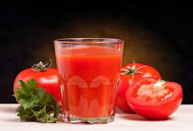 Победители в категории Соки описание фото комментарии  Томатный сок Я