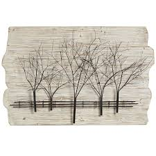 image of pier one wall decor