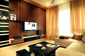 full size of living room design ideas blue brown light with sofa condo interior decorating winsome