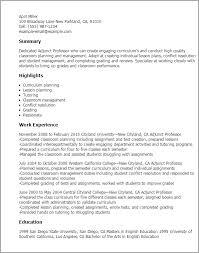university essay example document image preview leadership essay  essay descriptive essay topics for college descriptive essay topics for college descriptive christmas essays resume template