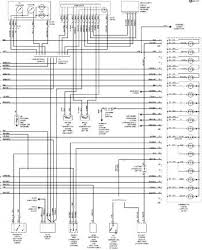 2005 bu remote start wiring diagram wiring diagram for car 2004 daewoo wire diagram likewise chevrolet cavalier 1997 instrument cluster wiring diagram as well escape hybrid