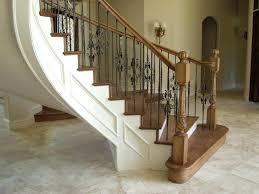 outdoor wood stair railing stair railing ideas luxury stair railing ideas outdoor wooden stair railing ideas
