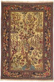 for a larger image of this tehran rug