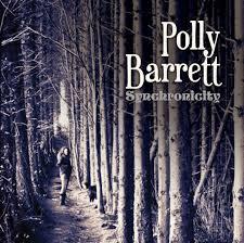 Synchronicity by Polly Barrett | ReverbNation