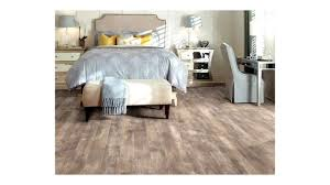 shaw designer mix and vintage painted laminate floors you paint for laminate wood floor forum
