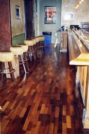 t leo general manager cuba libre restaurant rum bar philadelphia