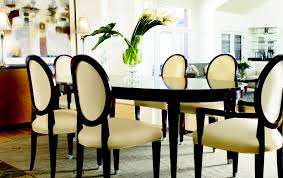 American Made Dining Room Furniture Simple Inspiration Design