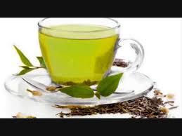 Hasil carian imej untuk green tea untuk kecantikan