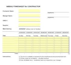 excel project timesheet project management timesheet template daily project time sheet best