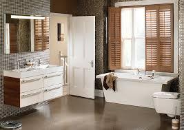 rubber flooring bathroom and blue bathroom bathroom floor tiles uk floor a dot