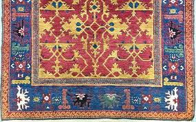 oriental rug cleaners repair company in memphis rogers rugs a antique carpets tribal furniture appealing section from revival of cent lotto design