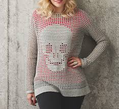 patterns simply crochet immediate