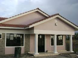lovely house plan 3 bedroom pictures ideas three bedroomed bungalow plans in kenya