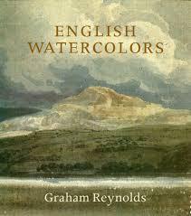 english watercolors an introduction by graham reynolds art ebook by atölye fresko issuu