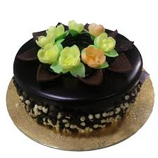 how to send cake to india hyderabad