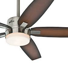Interior Sophisticated Ceiling Fans Menards For Indoor Of Outdoor