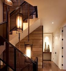 wood flooring on walls. Exellent Wood Light Hardwood Flooring Kitchen Idea Inside Wood Flooring On Walls I