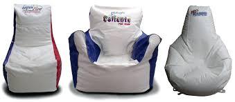 ocean tamer wedge armchair and teardrop marine bean bags with custom fishing team bag chairs vinyl marine bean bag chairs