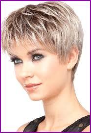 Coiffure Courte Femme 60 Ans 249074 Coiffure Cheveux Courts