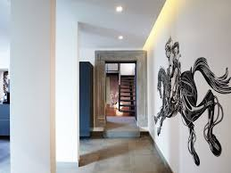 The Pinball Luxury Suites A Design Boutique Hotel Viterbo