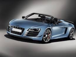 audi r8 spyder 2015. spyder audi by r8 sports cars for sale ruelspot 2015