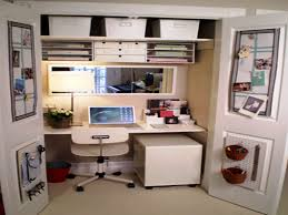 office desk ideas pinterest. Bedroom:Bedroom Bedrooms Small Home Office Desk Ideas Work Guest Room Combo Spare Decorating Pinterest E