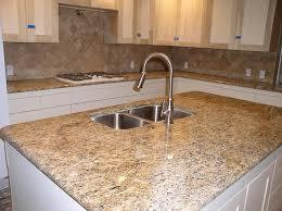 backsplash for santa cecilia granite countertop. Santa Cecilia Light Granite Gold Page 2 Backsplash For Countertop