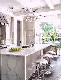 elegant ceiling exhaust fan awesome inspirational exhaust fans kitchen new york spaces than awesome ceiling