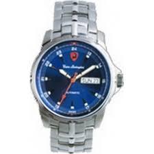 mens tonino lamborghini luxury watches of the world mens tonino lamborghini