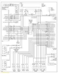 2000 oldsmobile intrigue crankshaft sensor inspirational 2001 alero 2000 oldsmobile intrigue crankshaft sensor inspirational 2001 alero engine diagram wiring library