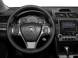 toyota camry 2014 se. Contemporary Toyota 2014 Toyota Camry SE In Royal Palm Beach FL  Southern Palms Mazda To Se