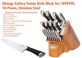 Top Ceramic Kitchen Knife Reviews  Ceramic Kitchen KnivesKitchen Knives Reviews