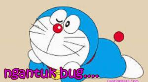 Isi konten yaitu tentang download gambar lucu dp wa yang dikumpulkan dari berbagai sumber. Halaman Download Dp Bbm Doraemon Gokil Lucu Keren Untuk Photo Profil Terupdat
