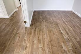 laminate flooring driftwood stock image image of painted office 82308167