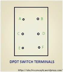 rocker switch wiring diagram unique dpdt toggle switch wiring dpdt toggle switch wiring diagram elegant 8 terminal rocker switch
