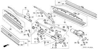 1991 toyota land cruiser parts setalux us 1991 toyota land cruiser parts peterbilt 379 wiring diagram