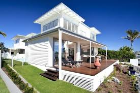 luxury beachfront home plans waterfront designs florida modern oceanfront airy with contemporary casual style architectures appealing