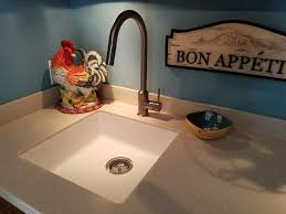 29 best gemstone solid surface sinks images on solid bathroom solid surface countertops