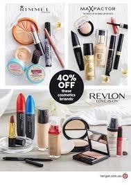 target makeup return policy 2016 saubhaya makeup